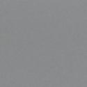 greystone-2180